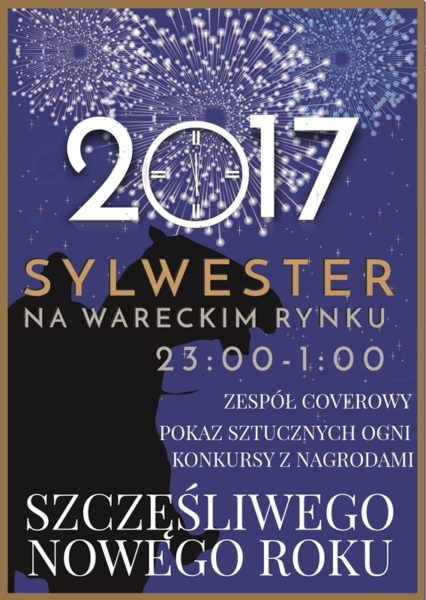 sylwester10