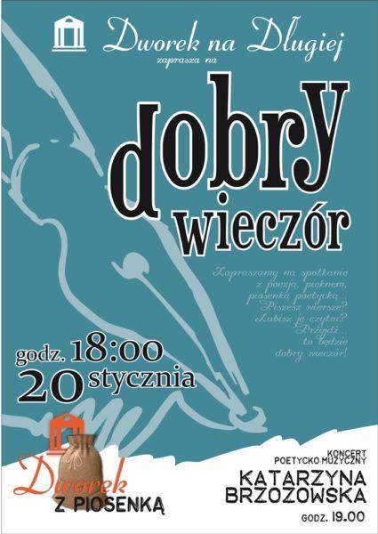 170120 - DW8 - plakat ZM