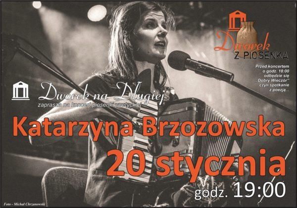 170120 - Plakat V2 ZM