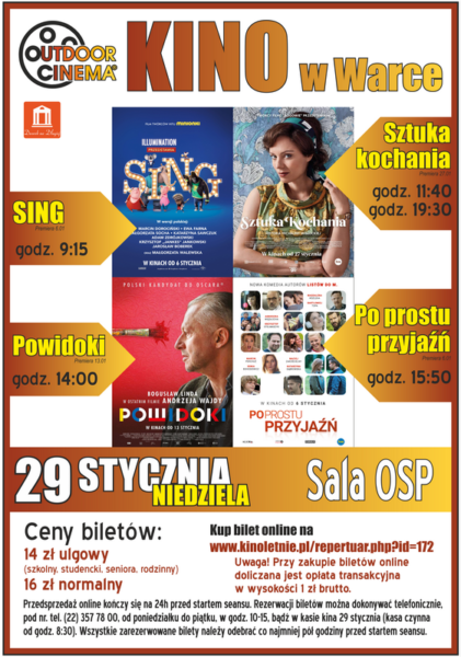 kino29stycznia16png