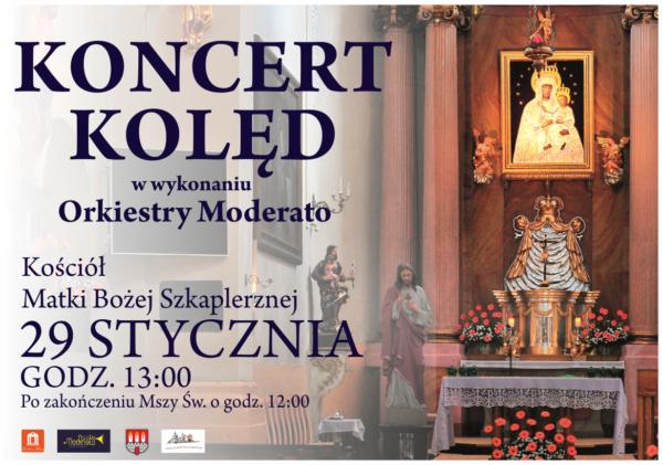 koncert koled moderato 2017